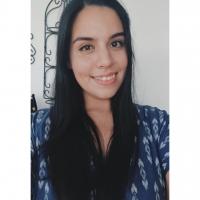 Yannelly Ann Serrano Rosario's picture