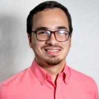 Lemuel R Rios Santiago's picture