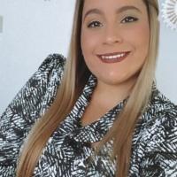 Odalys Sanchez Negron's picture
