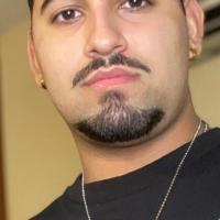 Kalashky Vélez Mangual's picture