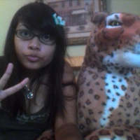 Jeannette Gonzalez-Soto's picture