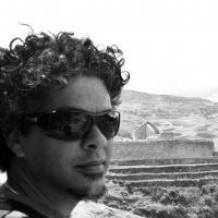 Imagen de Jaime R. Pagán Jiménez