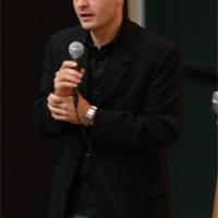 Nelson Varas-Díaz's picture