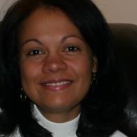 Rosa Moreno's picture