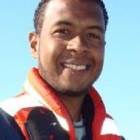 Abimael Leon-Cardona's picture