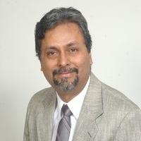 Reinaldo Soto's picture