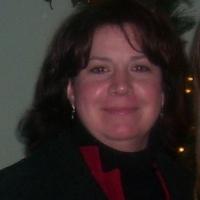 Mary Ellen Sutton's picture