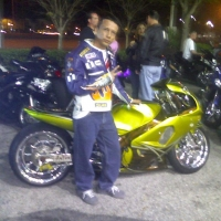 Ramon Matos's picture