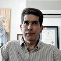 Jose Bascaran's picture