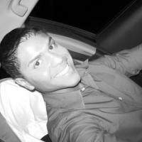 G. C. Andino's picture