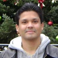 Wilfredo Eugenio De Jesus-Monge's picture