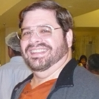 Jose Asencio's picture