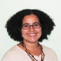 Minerva Mercado Feliciano's picture