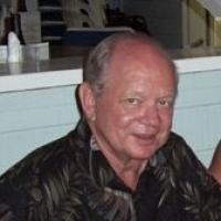 Robert Gentry's picture