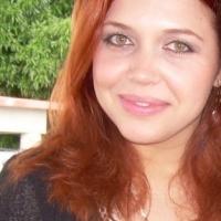 Cristina Arbona's picture