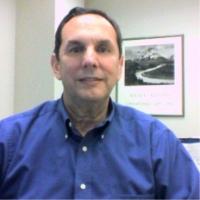 Antonio F Calaf's picture