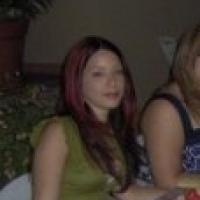 Yadira arce's picture