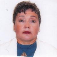 Nerybelle PerezRosas's picture