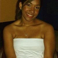 Myriam Díaz Martínez's picture