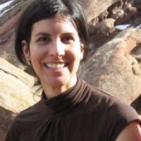 Angélica Torres's picture