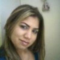 Esther Lozada's picture