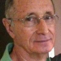 Pedro van Marissing's picture