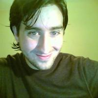 Joel Vélez's picture