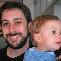 Seth Margolis's picture