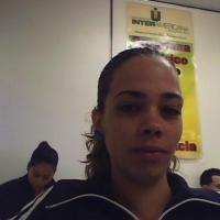 Elian Crespo's picture