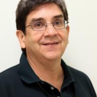 Ricardo Gonzalez Mendez's picture