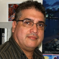 Jose Wigberto Rodriguez Zayas's picture