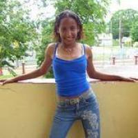 Kiara Allende's picture