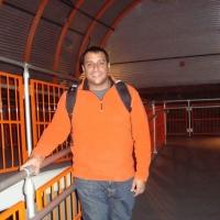 Jorge Torres-Rivera's picture
