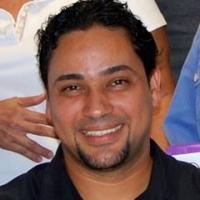 Joel Acevedo's picture