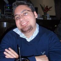 Ernie Perez Almodovar's picture