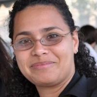 Aliana Lopez de Victoria's picture