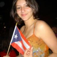 Diana Ríos-Cardona's picture