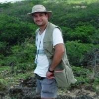 David Cuevas-Miranda's picture