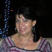 Lumara Llavina's picture