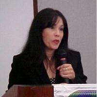 VILMA BONILLA's picture