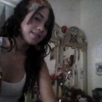 Audalis Otero Gonzalez's picture
