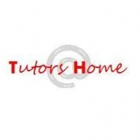 Tutors At Home's picture