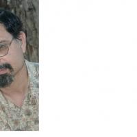 Juan Carlos Martinez-Cruzado's picture
