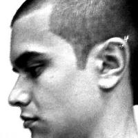 Ramón Cuadrado's picture