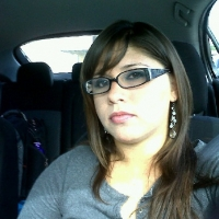 Sayonara Ruiz Santos's picture