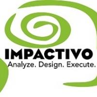 Impactivo Consulting's picture