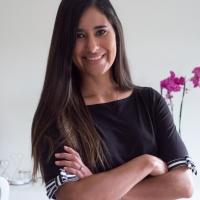 Leslie Michelle Díaz-Ortiz's picture