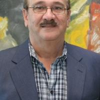 Quintín Rivera-Segarra's picture
