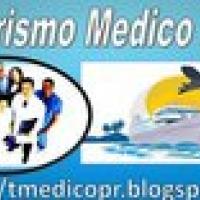 Imagen de Turismo Medico PR