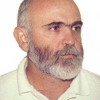Alberto R Acosta's picture
